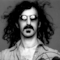 Frank Zappa: il genio iconoclasta celebrato a Mestre, Milano e Bologna