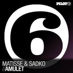 Amulet - Single