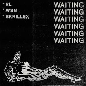 Waiting - Single