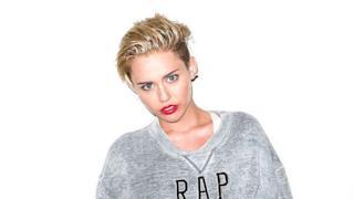 Miley Cyrus è tornata a parlare della sua bisessualità