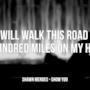 Shawn Mendes: le migliori frasi dei testi delle canzoni