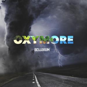 Oxymore - Single