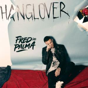 Hanglover - Single