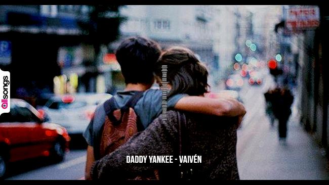 Daddy Yankee: le migliori frasi dei testi delle canzoni
