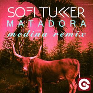 Matadora (Medina Remix) - Single