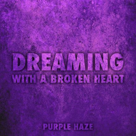 Dreaming with a Broken Heart - Single