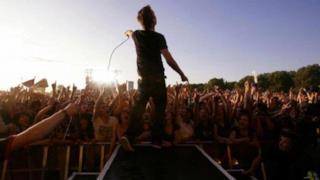 Blur, tour 2013 in Italia: concerti a Milano e Roma