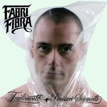 Tradimento (Platinum Edition)