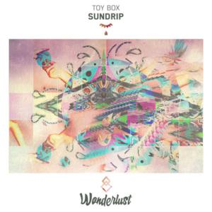 Sundrip - Single