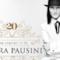 Laura Pausini regina delle classifiche: 30mila copie vendute in 10 giorni