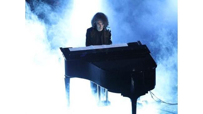 Sanremo 2011, tutte le foto della serata finale - 1