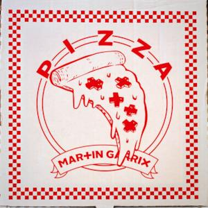 Pizza - Single