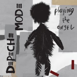 Playing the Angel (Deluxe Version)