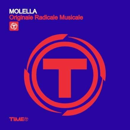 Originale Radicale Musicale