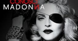 Quanto conosci Madonna?