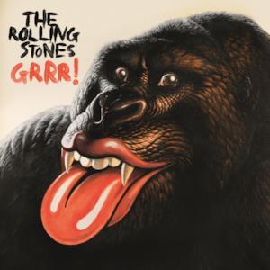 GRRR! (Deluxe Version)
