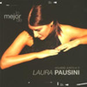Lo Mejor de Laura Pausini - Volveré Junto a Ti