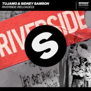 Riverside (Reloaded) - Single