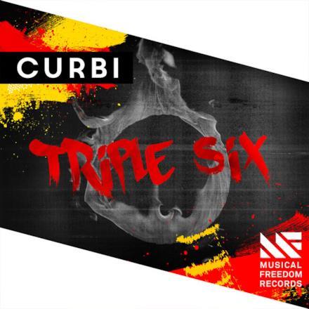 Triple Six - Single