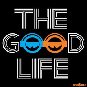 The Good Life (Scotty Boy & DJ Red Remix) [feat. Zavaro] - Single