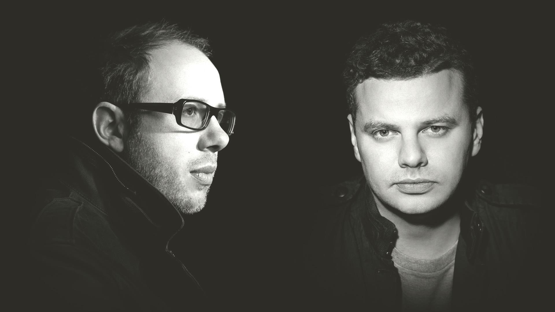 Il duo di Macnhester The Chemical Brothers è pronto a rilasciare il nuovo album nel 2015
