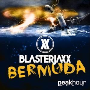 Bermuda - Single