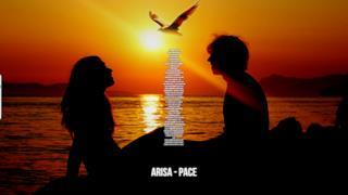 Arisa: le migliori frasi dei testi delle canzoni