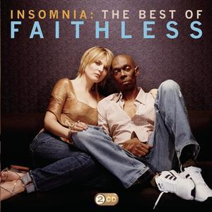 Insomnia - The Best of Faithless
