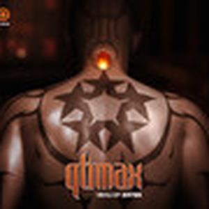 Qlimax 2011 (Mixed by Zatox)
