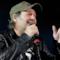 Vasco Rossi: Live Kom 11 DVD in arrivo