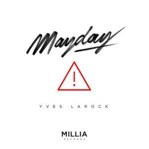 Mayday - Single