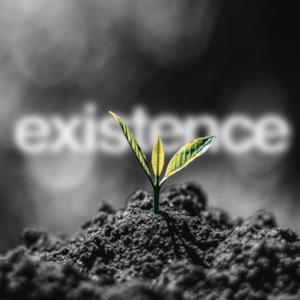 Existence - Single