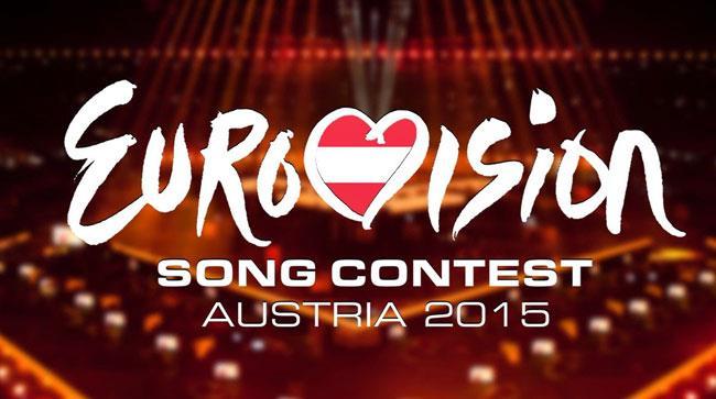 Eurovision Song Contest 2015 al via questa sera, Il Volo favoriti