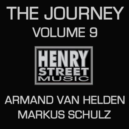 The Journey, Vol. 9