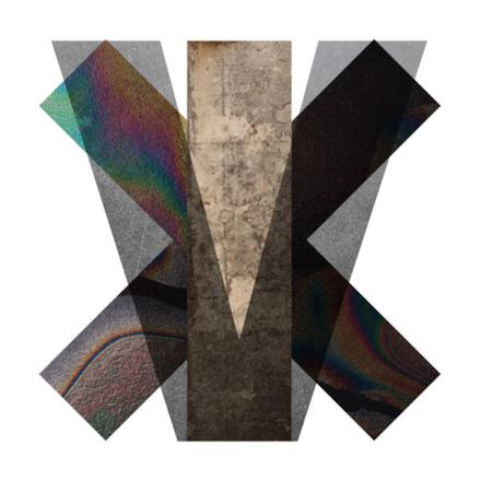 Innervisions Remixes - Single