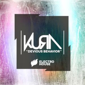 Devious Behaviour - Single