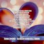 Ivana Spagna: le migliori frasi dei testi delle canzoni