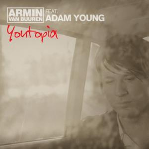 Youtopia (feat. Adam Young) [Remixes]