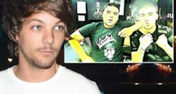 Louis Tomlinson vs Naughty Boy e Zayn Malik