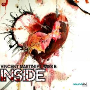 Inside (feat. Miss B)