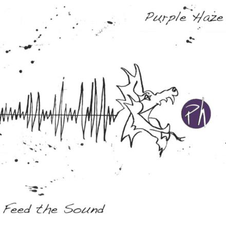 Feed the Sound
