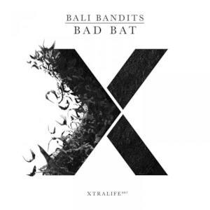 Bad Bat - Single