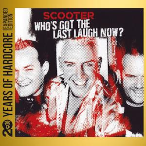 Who's Got the Last Laugh Now? - 20 Years of Hardcore (Expanded Edition) [Remastered]