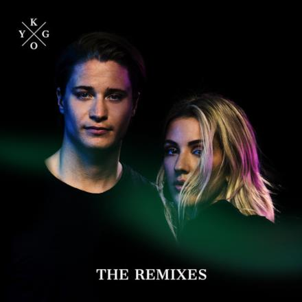 First Time (Remixes) - Single