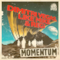 Momentum (The Remixes) - EP