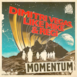Momentum (The Remixes) - EP