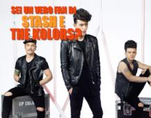 Sei un vero fan di Stash e The Kolors?