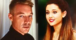 Annunciato il nuovo album del progetto di Diplo Major Lazer che coinvolgerà Ariana Grande