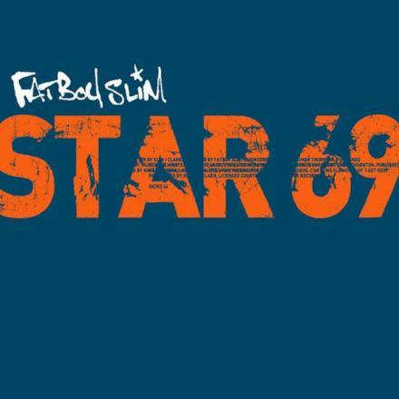 Star 69 - Single
