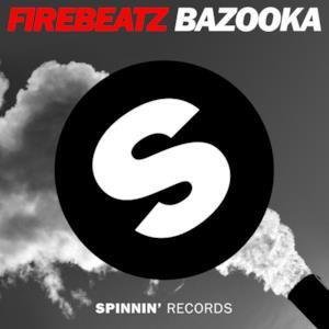Bazooka - Single